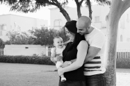 Lene, Wael and Lara final images-45