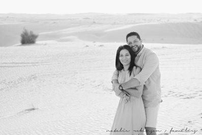 Lynne, Denver, Kirsten, Zachary and family Jan 2016-164