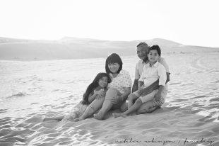 Lynne, Denver, Kirsten, Zachary and family Jan 2016-209