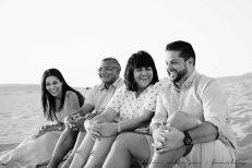 Lynne, Denver, Kirsten, Zachary and family Jan 2016-253