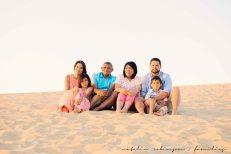 Lynne, Denver, Kirsten, Zachary and family Jan 2016-262