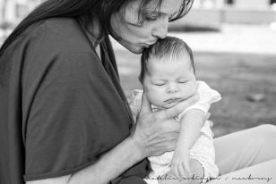 Amelia newborn images Jan 2016-105