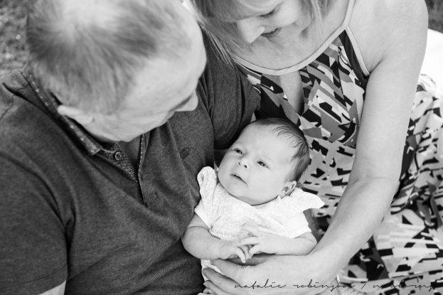 Amelia newborn images Jan 2016-162