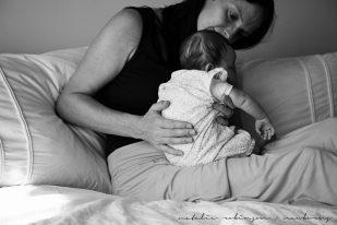 Amelia newborn images Jan 2016-192
