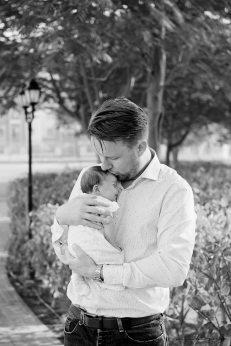 Amelia newborn images Jan 2016-21