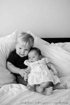 Amelia newborn images Jan 2016-249