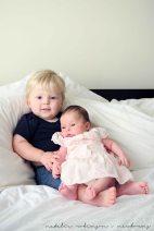 Amelia newborn images Jan 2016-252