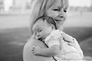Amelia newborn images Jan 2016-51
