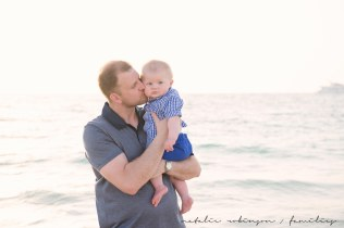 Fathers watermarked-11