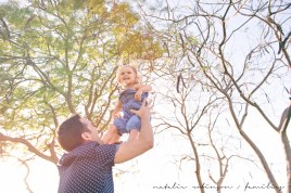 Fathers watermarked-4