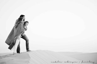 Keeley, Danny and Teddy Feb 2016 black and white for blog-1