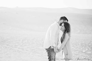Keeley, Danny and Teddy Feb 2016 black and white for blog-27