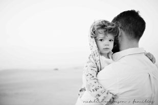 Keeley, Danny and Teddy Feb 2016 black and white for blog-3