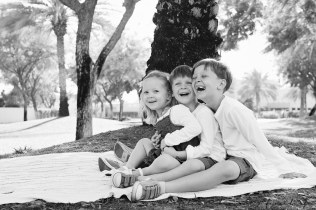 Kids watermarked-16