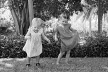 Kids watermarked-28