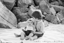 Kids watermarked-31