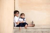 Kids watermarked-39