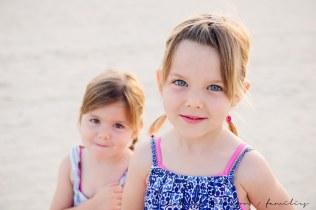 Kids watermarked-57