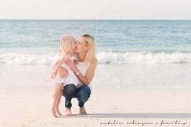 Motherhood watermarked-11