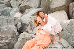 Motherhood watermarked-14