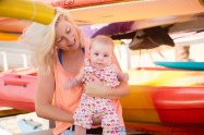 Motherhood watermarked-16