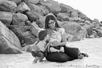 Motherhood watermarked-19