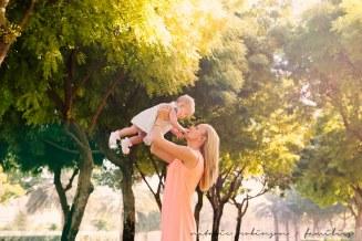 Motherhood watermarked-2