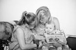 Motherhood watermarked-22