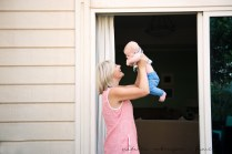 Motherhood watermarked-23