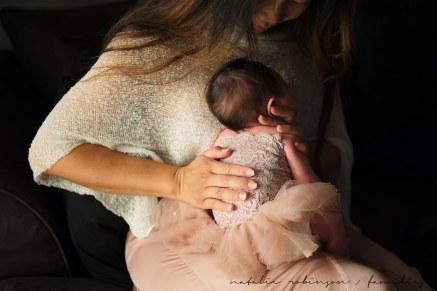 Motherhood watermarked-27