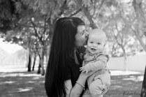 Motherhood watermarked-3