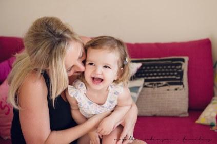 Motherhood watermarked-30
