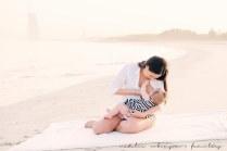 Motherhood watermarked-31