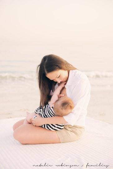Motherhood watermarked-34