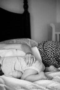 Motherhood watermarked-36