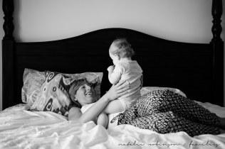 Motherhood watermarked-37