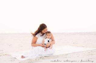Motherhood watermarked-40