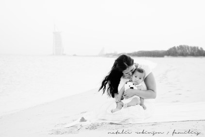 Motherhood watermarked-41