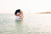 Motherhood watermarked-43