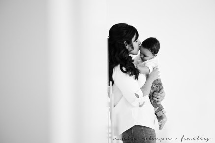 Motherhood watermarked-44