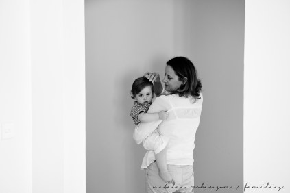 Motherhood watermarked-48