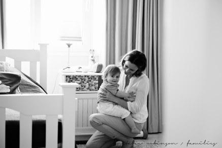 Motherhood watermarked-49