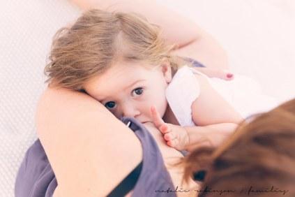 Motherhood watermarked-5