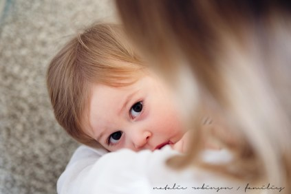 Motherhood watermarked-50