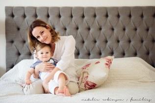 Motherhood watermarked-56