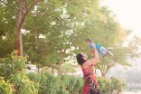 Motherhood watermarked-59