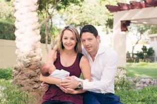 Newborns watermarked-11