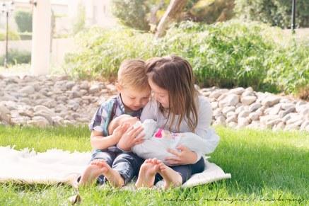 Newborns watermarked-12