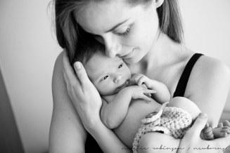 Newborns watermarked-19