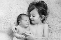 Newborns watermarked-2